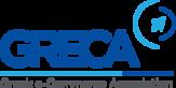 Greek E-commerce Association's Company logo
