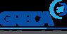 Greek E-commerce Association's company profile