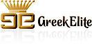 Greek Elite's Company logo