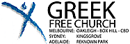 Greek Free Church's Company logo