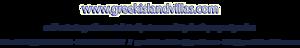Greek Island Villas | Villas In Greek Islands's Company logo