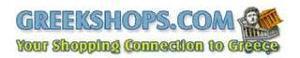 Greek Shops's Company logo