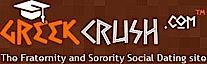 Greekcrush's Company logo