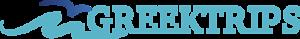 Greektrips.gr's Company logo