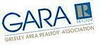 Greeley Area Realtor Association's Company logo