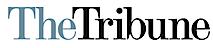 Greeley Colorado's Company logo
