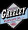 Greeley Furnace Logo