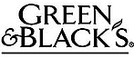 GREEN & BLACKS's Company logo