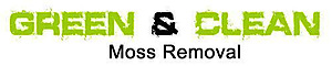 Stopthemoss's Company logo