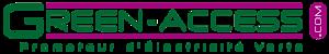 Green-access's Company logo