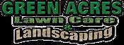 Green Acres Group's Company logo