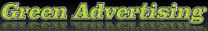 Greenad's Company logo