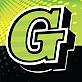 Green Advertising's Company logo