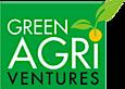 Green Agri Ventures's Company logo