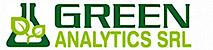 Greenanalytics's Company logo
