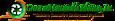 Greenandsustainablesolutions Logo