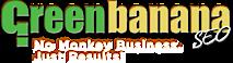 Green Banana Seo's Company logo