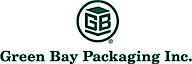 Green Bay Packaging's Company logo