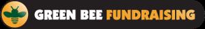 Greenbeefundraising's Company logo