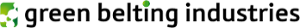 Green Belting Industries's Company logo