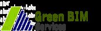 Green Bim Services's Company logo