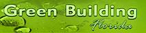 Green Building Florida's Company logo