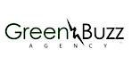 Green Buzz Agency's Company logo