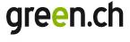green.ch's Company logo