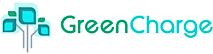Green Charge's Company logo