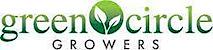 Green Circle Growers's Company logo