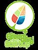 Green City Startup's Company logo