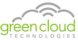 Green Cloud's Company logo