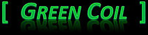 Green Coil Pty. Ltd.'s Company logo