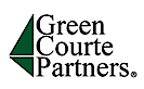 Green Courte Partners's Company logo