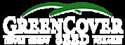 Greencoverseed's Company logo