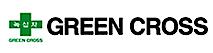 Green Cross Corp.'s Company logo