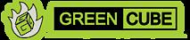 Green Cube Import's Company logo