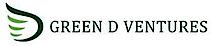 Green D Ventures's Company logo