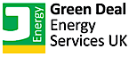 Green Deal Energy Services's Company logo