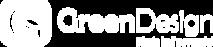 Green Design's Company logo