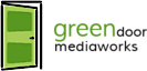 Green Door Mediaworks's Company logo