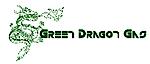 Green Dragon Gas's Company logo