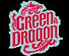 Green Dragon Sports. Ecommerce Software's Company logo