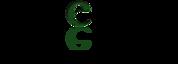 Green E Labs's Company logo