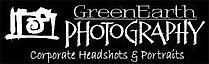 Green Earth Photography's Company logo