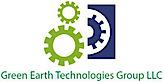 Green Earth Technologies Group's Company logo