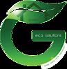 Green Eco Solutions's Company logo