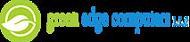 Green Edge Computers's Company logo
