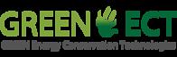GREEN Energy Conservation Technologies's Company logo