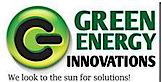 Green Energy Innovations's Company logo